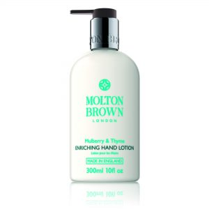 www_mulberry_thyme_300ml_hand_lotion