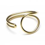 gull ring