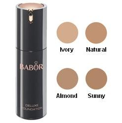 babor-age-id-deluxe-foundation-1-01-oz-1