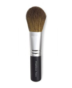 bareMinerals_Flawless_Application_Face_Brush_1363779899